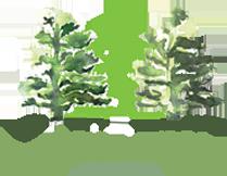 Logo Bistrot Ai Due Cedri